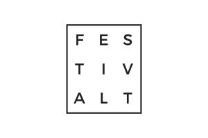 festivalt