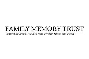 Family Memory Trust