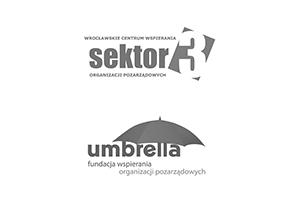 3 Sektor i Umbrella